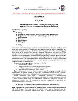 Wykaz pracodawców, z którymi zawarto umowy 01.07