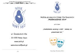 Pożyczki - Poland.US