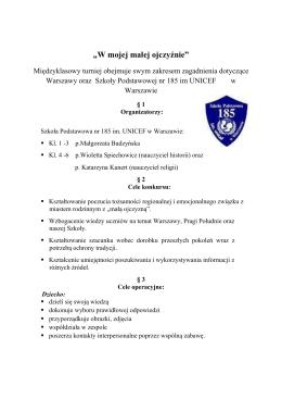Miejskie Przedsiębiorstwo Taksówkowe Sp. z 0.0. z - MPT Taxi