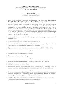 oś.4424.22.2014 Nowa wieś Lçbßrska, dn. 12.05.2014 r.