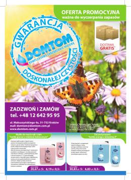 Wyłączny importer: http://www.mattik.pl