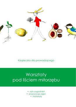 JESIENI - Toruń Plaza