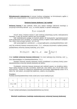 """mężczyźni - Stowarzyszenie """"MARATON"""" Gorlice"""