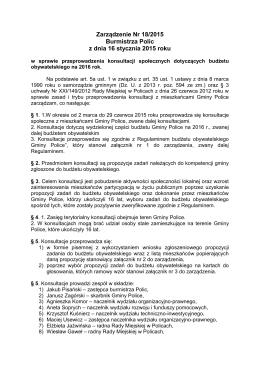 Postanowienie - plik pdf