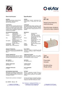 TOX®-FinePress - Tox Pressotechnik sp. z o.o.