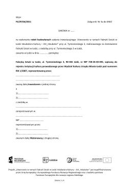 Przeguby kulowe DIN ISO 1220-4 Seria K - CDM