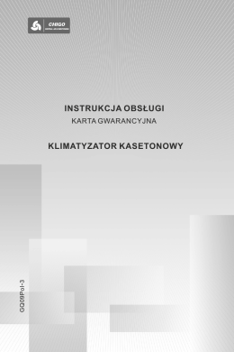 20140905_2_SPECYFIKACJA.pdf - Sąd Rejonowy w Środzie Śląskiej