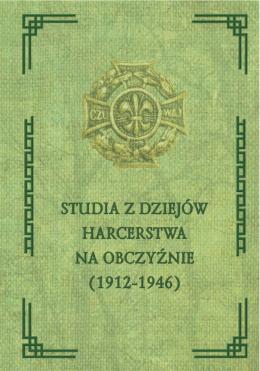 Studia z Kognitywistyki i Filozofii Umysłu - SKFU