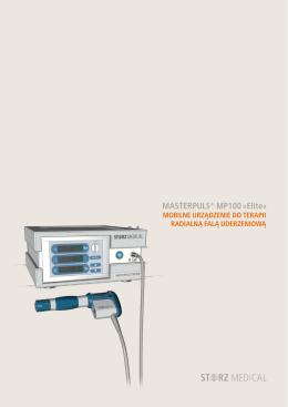 CALAJECT ulotka dla pacjenta