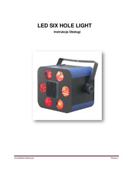 Kolor: Dowolny Wymiary min.: 70 x 18 x 10 mm Logo: zgodnie z