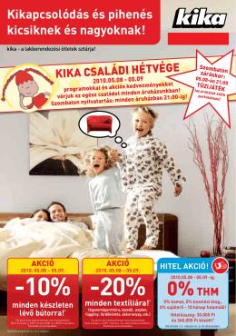 -10% -20%
