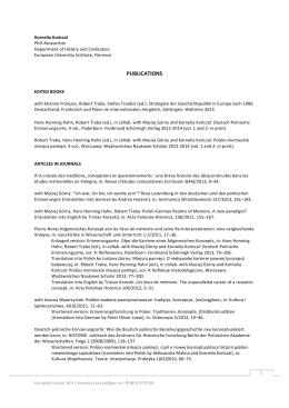 Instrukcja obsługi www.lark.com.pl