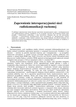 Zajrzyj do środka książki - Księgarnia Poltax.waw.pl