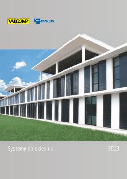 numer 02 (53) 2012 - Forum Narzędziowe Oberon