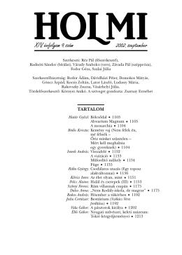 A 2002. szeptemberi szám pdf formátumban