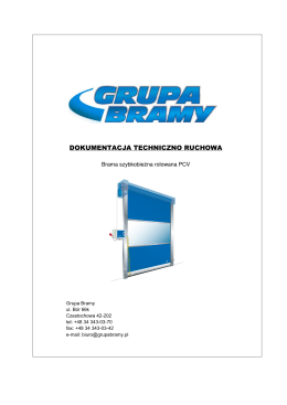 ESSMANN® 24V RWG do świetlików kopułkowych NRWG LK 24V