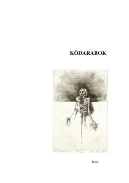 KŐDARABOK - Mindenkilapja.hu