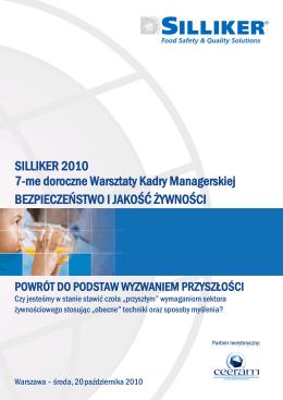 володимир-волинська міська рада волинської області