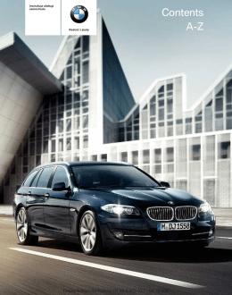 Regulamin porządkowy garażu wielostanowiskowego i parkingu