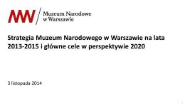 """""""Alkoholik, a rodzina"""" Mgr Kamila Wilkowska"""