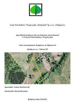 granica gminy Smołdzino granica Słowińskiego Parku Narodowego