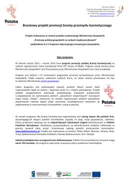Projekt aPWŚK_ programy działań_konferencja_Kraków_1002