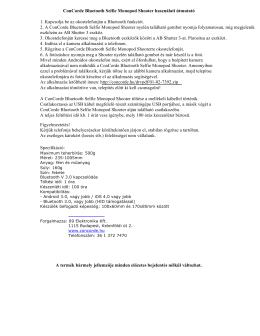 Leírás (pdf - 100 KB)