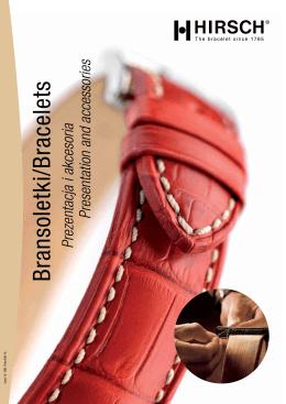 Katalog Produktów 07/2011 Terapia z Systemem.