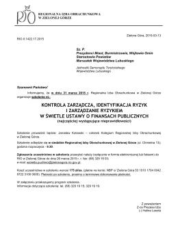 Oddział Badań - Polskie Centrum Badań i Certyfikacji