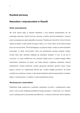 TANIA   EKOOGICZNA - ecoenergysystems.pl