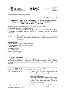 PROJEKT DOMU DM-6256 RZUT PARTERU