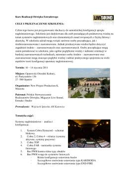 cele i priorytety dp 2015 ro