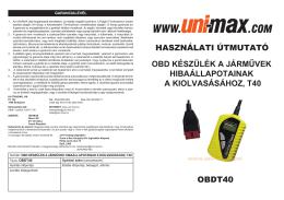Bez názvu-1 - Uni-Max