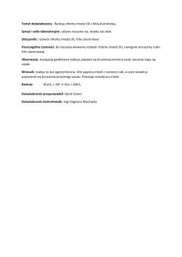 Wykonywanie podstawowych robót tynkarskich 713[08].Z1.04