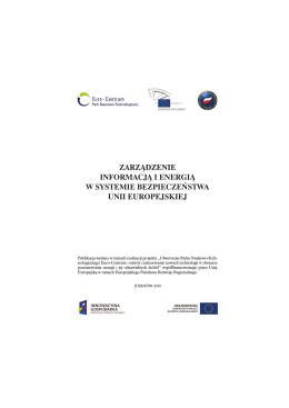 Węgiel dla polskiej energetyki w perspektywie 2050 roku