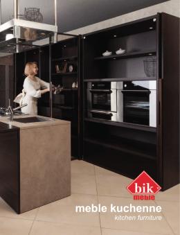 www . ipb-decoration . eu katalog produktowy