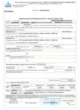 ulotka jesienne promocje Głowacz.pdf