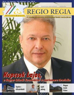 Untitled - Regio Regia