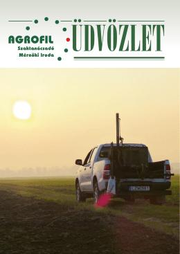 Agrofil-Üdvözlet-2013-02