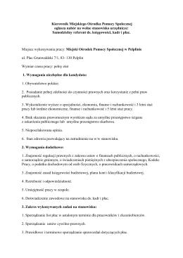 Deklaracja Zgodności Skolan dB