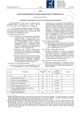 1.11-fyntagania dla transnrisji sygnału analogowego bez