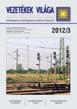 2012 /3. szám