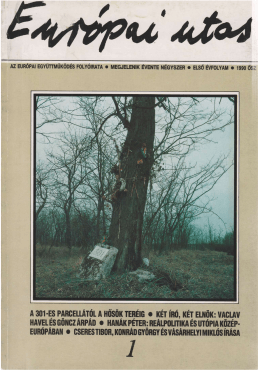 1990.1.szám (1)