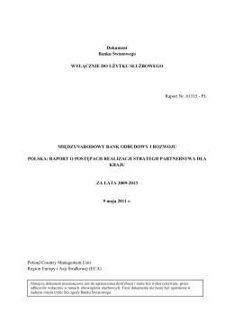27.03.2014 - w sprawie pojazdów samochodowych