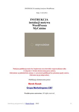 Instrukcja_C07 - Katedra Energoelektroniki i Automatyki Systemów