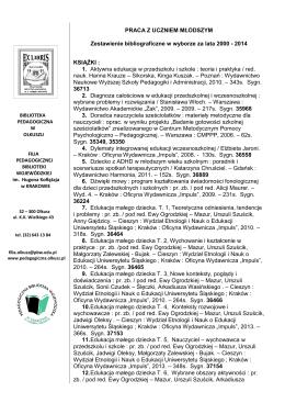 Piotr Pawlik - opis i analiza przypadku rozpoznawania i