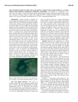 formularz (pdf)