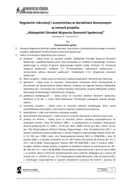 Centrum Badań i Dozoru Górnictwa Podziemnego Sp. z o.o. z