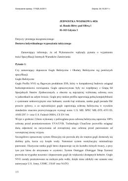 Lokomotywa_15D_16D_pdf