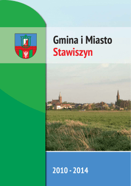 kurier 1/16/2012 - Gmina Światniki Górne